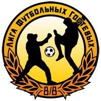 Content lfg logo