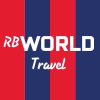 Content rbworld vk ava