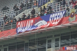 Small lc cska bayer04 001