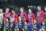 Small lc cska bayer04 008