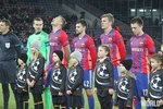 Small lc cska bayer04 009
