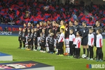 Small lc cska bayer04 012