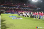 Small lc cska bayer04 013