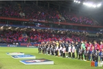 Small lc cska bayer04 014