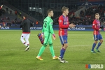 Small lc cska bayer04 019