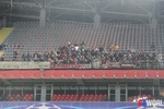 Small lc cska bayer04 020