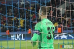 Small lc cska bayer04 021