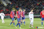Small lc cska bayer04 023