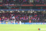 Small lc cska bayer04 024