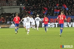 Small lc cska bayer04 025