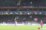 Small lc cska bayer04 031