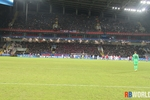 Small lc cska bayer04 033