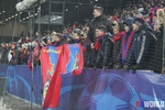 Small lc cska bayer04 034