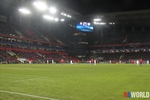 Small lc cska bayer04 036