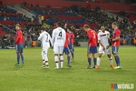 Small lc cska bayer04 039