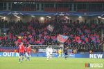 Small lc cska bayer04 040
