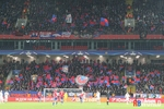 Small lc cska bayer04 041