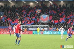 Small lc cska bayer04 042