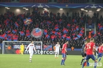 Small lc cska bayer04 043