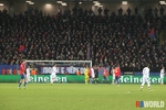 Small lc cska bayer04 044
