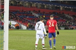 Small lc cska bayer04 046