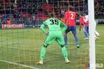 Small lc cska bayer04 048