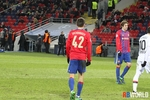Small lc cska bayer04 050