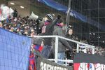 Small lc cska bayer04 052