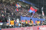 Small lc cska bayer04 053