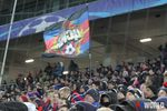 Small lc cska bayer04 055