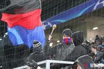 Small lc cska bayer04 056