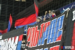 Small lc cska bayer04 057
