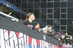 Small lc cska bayer04 058