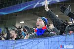 Small lc cska bayer04 059