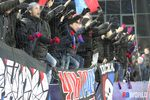 Small lc cska bayer04 060