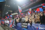 Small lc cska bayer04 062