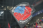 Small lc cska bayer04 064