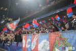 Small lc cska bayer04 065