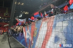 Small lc cska bayer04 066