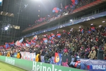 Small lc cska bayer04 067