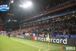 Small lc cska bayer04 069