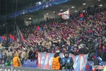 Small lc cska bayer04 070
