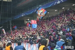 Small lc cska bayer04 071