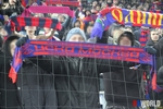 Small lc cska bayer04 074