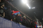 Small lc cska bayer04 080