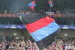 Small lc cska bayer04 082