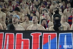 Small lc cska bayer04 083