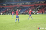 Small lc cska bayer04 088