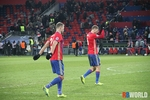 Small lc cska bayer04 089