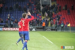 Small lc cska bayer04 092